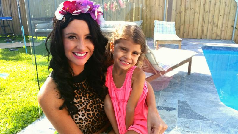 Katy Perry Impersonator Sydney