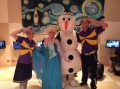 starlight-foundation-elsa-and-olaf